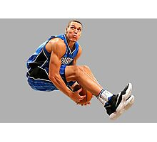 Aaron Gordon Photographic Print