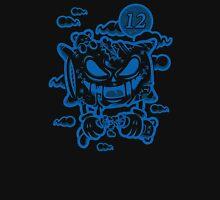 Pillow Monster Funny Men's Tshirt Unisex T-Shirt