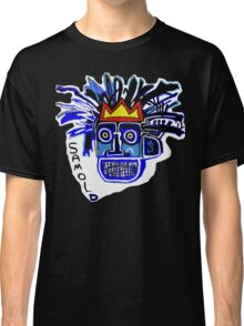 Samold Classic T-Shirt
