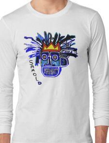Samold Long Sleeve T-Shirt