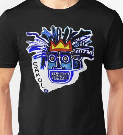 Samold Unisex T-Shirt