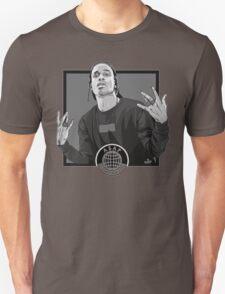 A$AP ROCKY   2016   ART T-Shirt
