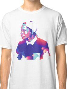 A$AP ROCKY | 2106 | DESIGN  Classic T-Shirt