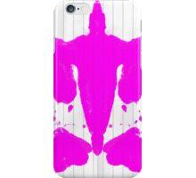 Raw Shark iPhone Case/Skin