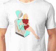 Just Curls Unisex T-Shirt