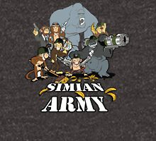 Simian Army! Unisex T-Shirt