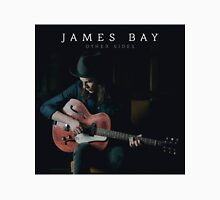 james bay other sides music Unisex T-Shirt