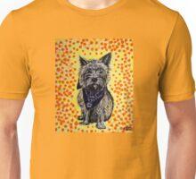 The Cairn Unisex T-Shirt