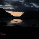 Wonderful remembers . Lofoten Islands. Norway 2013. ©Andrzej Goszcz. by © Andrzej Goszcz,M.D. Ph.D