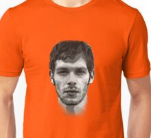 Klaus 1  Unisex T-Shirt