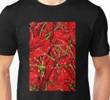 Chilli Unisex T-Shirt