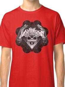 Winya No. 79 Classic T-Shirt