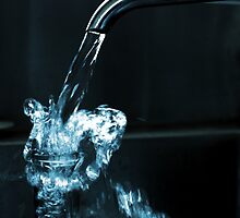 Water by LouJay