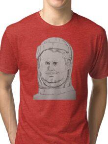 Ethan Klein Tri-blend T-Shirt
