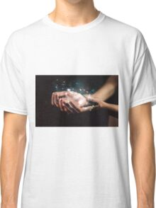 Touch Classic T-Shirt