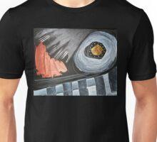 rolling stone Unisex T-Shirt