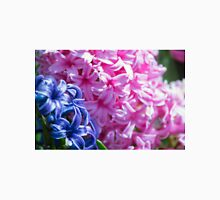 Spring Flower Series 24 Unisex T-Shirt
