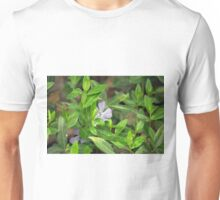 Spring Flower Series 27 Unisex T-Shirt
