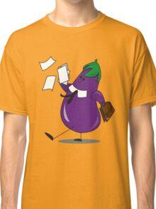 Kees  Classic T-Shirt