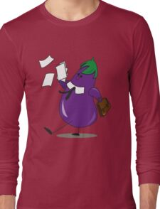 Kees  Long Sleeve T-Shirt