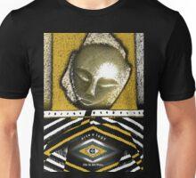 soul are shine Unisex T-Shirt