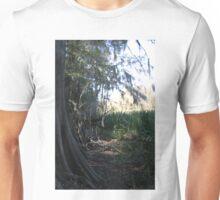 River's Edge Unisex T-Shirt