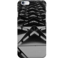 D A L E K iPhone Case/Skin