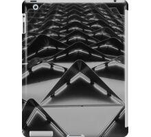 D A L E K iPad Case/Skin