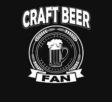 Craft Beer Fan Unisex T-Shirt