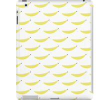 Gone Bananas iPad Case/Skin