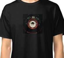 Speed of Light Classic T-Shirt