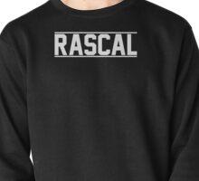 RASCAL - Big Pullover