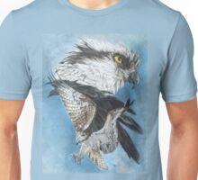 Assail Unisex T-Shirt