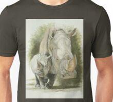 Colossal Unisex T-Shirt