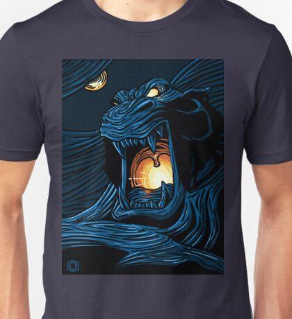 Cave of Wonders Unisex T-Shirt
