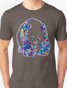 Playful Panda T-Shirt