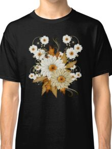 Sweet Daisies  Classic T-Shirt