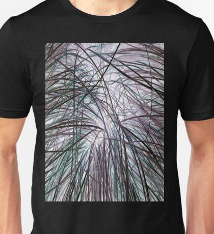 Ssarg 1 T-Shirt
