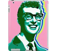 Dearest iPad Case/Skin