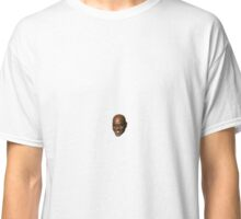 Ainsley Harriott Meme Tee Classic T-Shirt