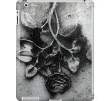 Everblooming iPad Case/Skin