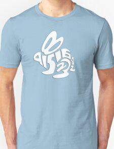 it's about bunnies Unisex T-Shirt