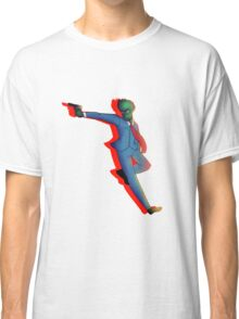 Smiffy! Classic T-Shirt