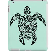 Turtle iPad Case/Skin