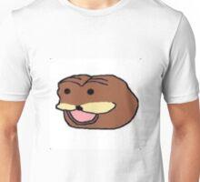 ebin Unisex T-Shirt