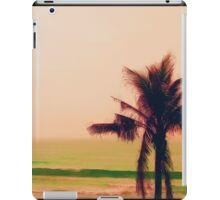 Cocktail time iPad Case/Skin