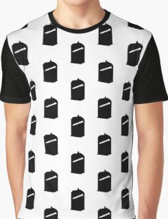 Doctor Tools Graphic T-Shirt