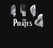 The Pirates Unisex T-Shirt