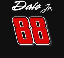 Dale Jr. 88 Unisex T-Shirt