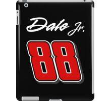 Dale Jr. 88 iPad Case/Skin